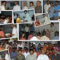 Book bank function collage - 25th July 2010 (2)