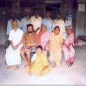 Old age home - Attur 2