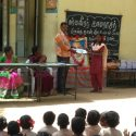 Sivagangaipuram 5 - 15th July